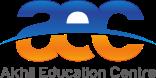 logo aec - Copy