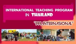 POSTER THAILAND WEB