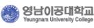 logo_ync